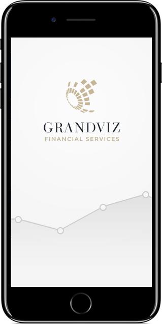 iphone with lol grandviz